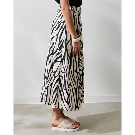 RITSUKO SHIRAHAMA スカート 1222070