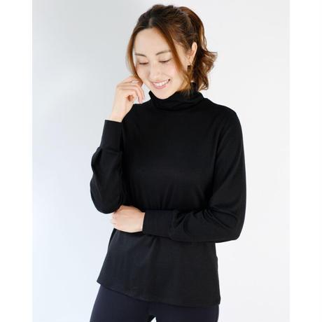 RITSUKO SHIRAHAMA カットソー 5273960