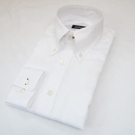 ネバートラスト NON-IRON OXFORD B.D. L/S SHIRT
