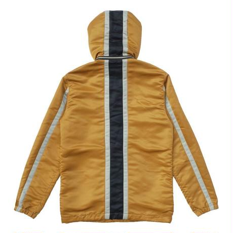 オリジナルJOHN NYLON COACH JACKET