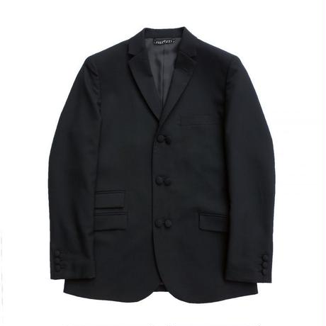 オリジナルJOHN STRETCH 6B JACKET BLACK