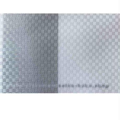 市松-ICHIMATSU- 固糊/糊無 約巾92cm×約長さ100cm  レーヨン