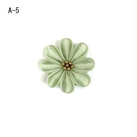 彩歌 3色アソートA-5 約20cm×約20cm(3色各1枚/1袋)