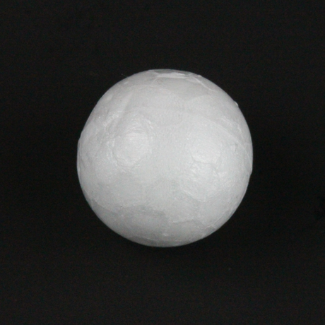 素ボール球 φ35mm  50個入り/1袋