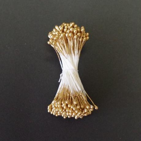 ゴールドペップ 0.5号 1束×1袋