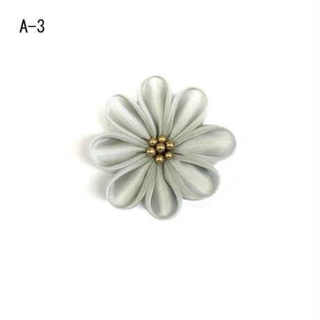彩歌 3色アソートA-3  約20cm×約20cm(3色各1枚/1袋)