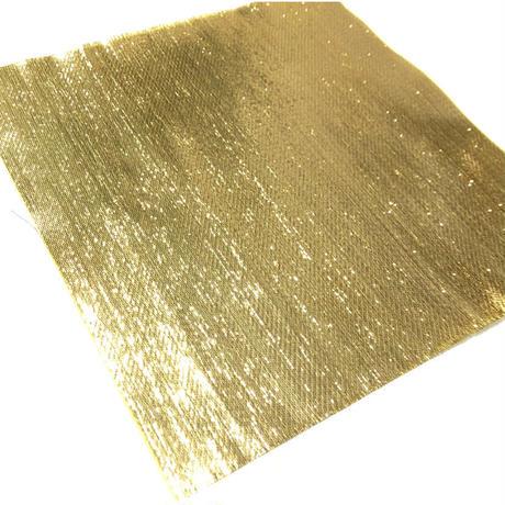 シャインゴールド サイズ約20㎝×約22㎝(2枚/1袋)