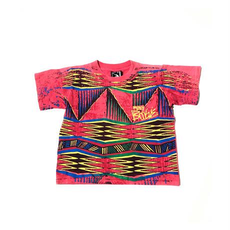 80's MOREY BOOGIE  KID'S T-SHIRT
