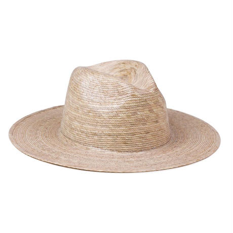 "Lack Of Color ""Palma Fedora"""