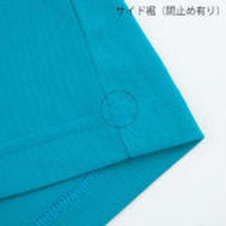 超軽量ドライラグランTシャツ(ツートンXS~XXL)