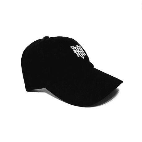 ROYAL MAJESTY    CAP -【OLD ENGLISH】