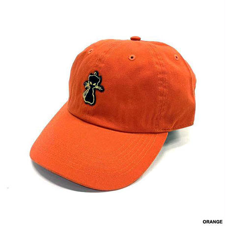 ROYAL MAJESTY【BRAND CAP】