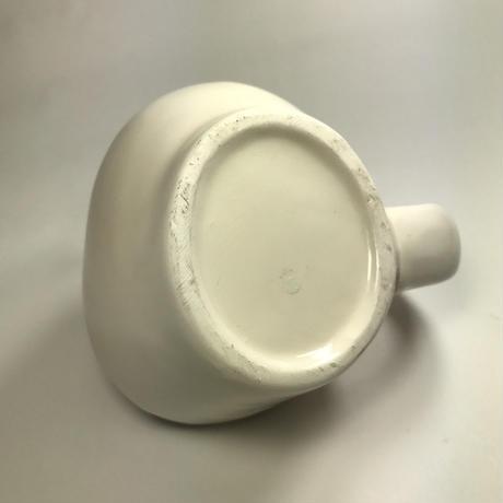 ジャマイカ直輸入 おっぱい JAMAICA マグカップ