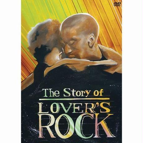 V.A. / THE STORY OF LOVERS ROCK(DVD)