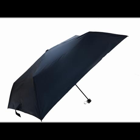 理科大 オリジナル軽量傘