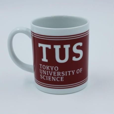 有田焼 TUSマグカップ