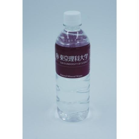 TUS Natural Mineral Water