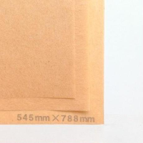 サンド20g 272mmx197mm 1600枚