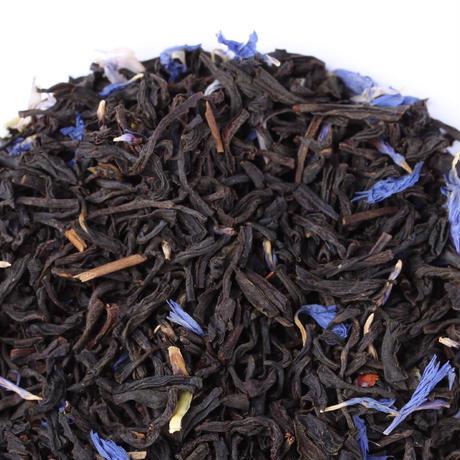 Classic Teabag Selection