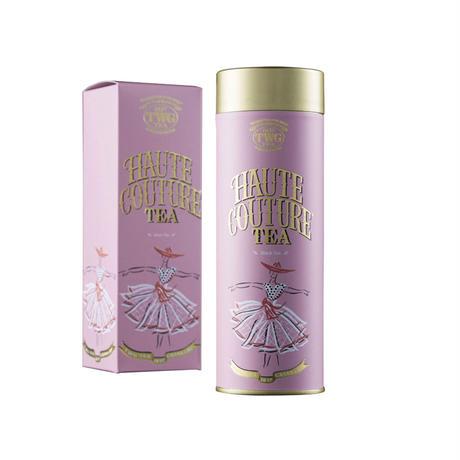 Haute Couture Tea HC