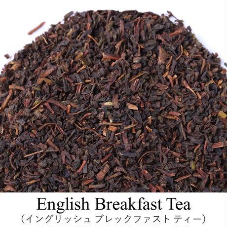 <Gift> English Breakfast Teabag