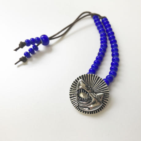 Animal bracelet (Shark)