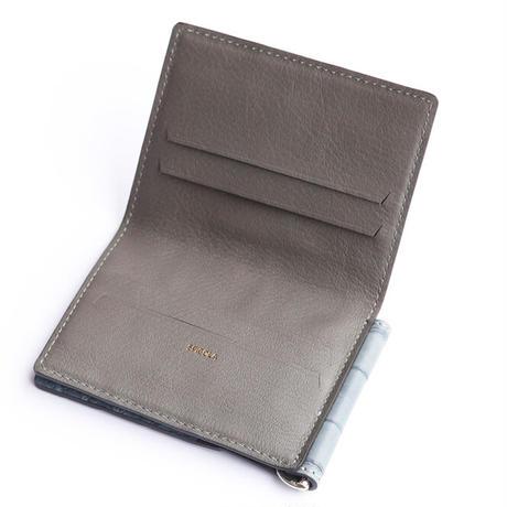 SPIGOLA 財布 ⑥ クロコダイル