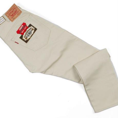 LEVI'S® VINTAGE CLOTHING 519™ ベッドフォードパンツ