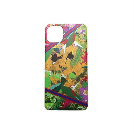 Smartphone case ハードケース -Harmony-
