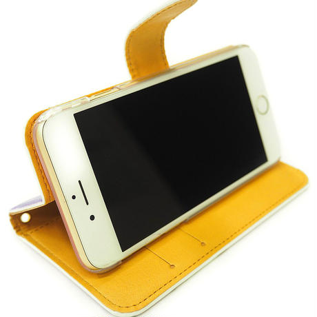 Smartphone case-About TC-