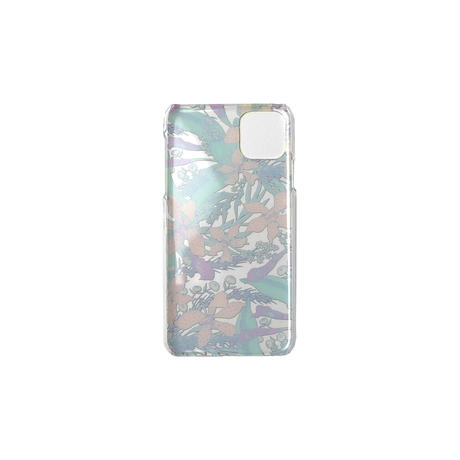 Smartphone case ハードケース -Opening-