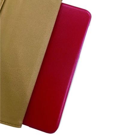 Smartphone case-Mozambique-ミラー&チェーン付きタイプ