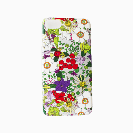 Smartphone case ハードケース -Expectations-