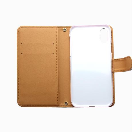 Smartphone case-Bonvoyage-