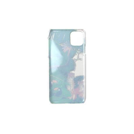 Smartphone case ハードケース -Mozambique-