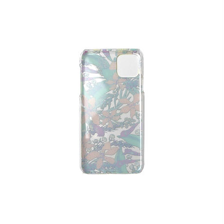 Smartphone case ハードケース -Great day-