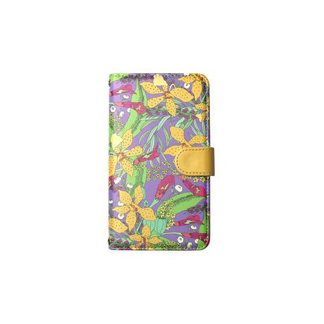Smartphone case-Opening-