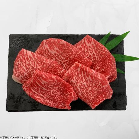 【豪華コース】日本一に輝く豊後牛(約700g)