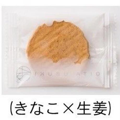 NEW臼杵煎餅「百寿ひとひら」のギフトセット