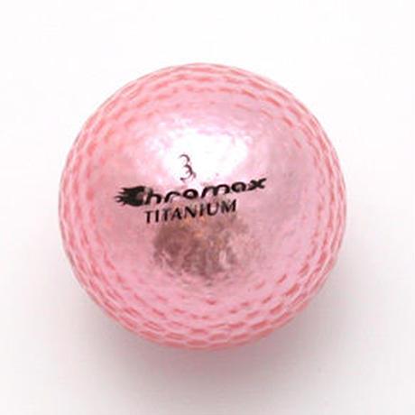 Chromax (ピンク)