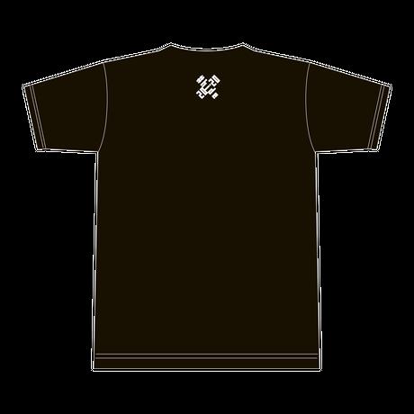 hide『#hide2020』オリジナルTシャツ