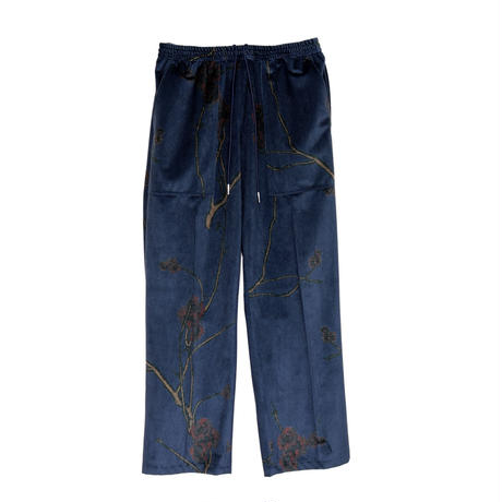 "elephant TRIBAL fabrics エレファントトライバルファブリックス ""SLEEPING EASY PANTS"" スリーピングイージーパンツ"