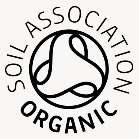 "HETKINEN ヘトキネン ""organic essentiai oils black spruce oil"" オーガニックエッセンシャルオイルブラックスプルウスオイル"