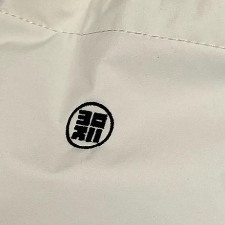 """YOROZU ヨロズ """"イロハ巾着25"""""""