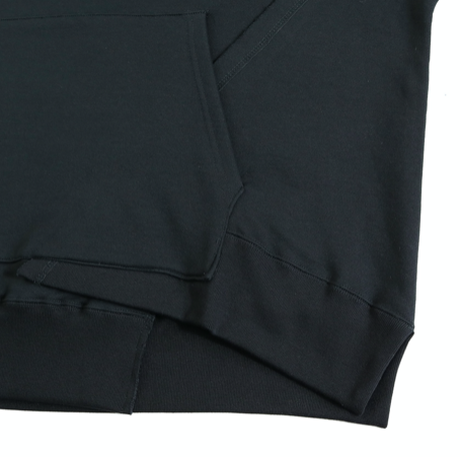 "elephant TRIBAL fabrics エレファントトライバルファブリックス ""It's Of Hoodie"" イッツオブフーディ"