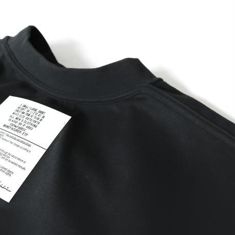 "elephant TRIBAL fabrics エレファントトライバルファブリックス ""INSIDE OUT FAT T(VOLCANO)"" インサイドアウトファットT(ボルケーノ)"