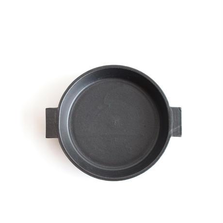 鈴木環 グラタン皿(小)