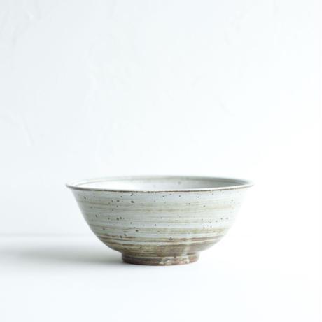 三島鉢【深】