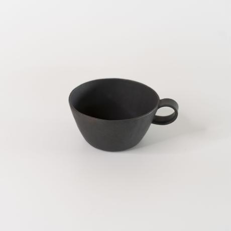 su-nao home  コーヒーカップ