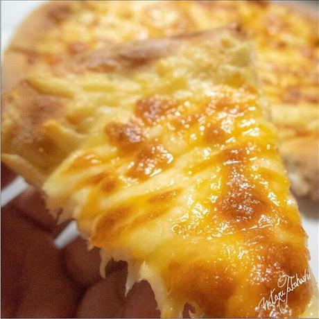 スーパーチーズ
